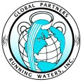 RUNNING_WATERS_logo_2_c