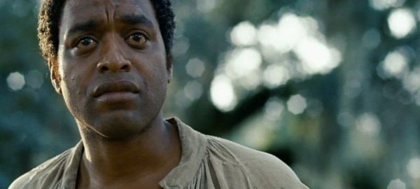 "Still from ""12 Years A Slave"""