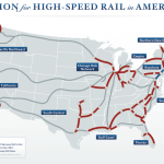 High-speed rail is BS, but I love it anyway