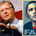 To avoid Carter's fate, Obama should follow Carter on energy