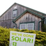 If solar has gotten so cheap, why isn't there more of it?