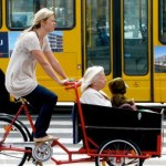 """Seven reasons bikes are for everyone—not just """"cyclists"""""""