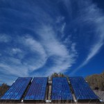 Business leaders urge Obama to act for clean energy