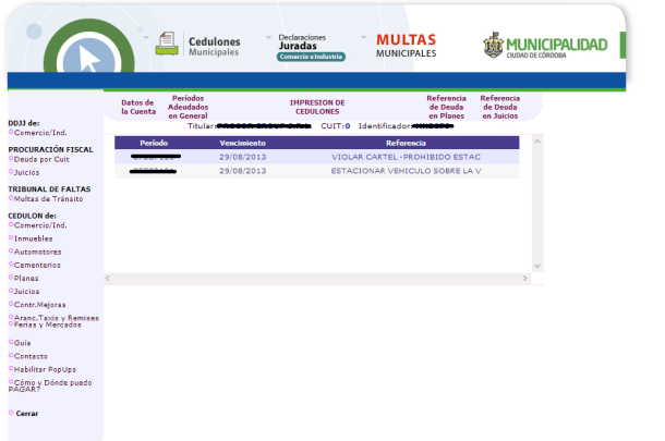 Multas-de-transito-de-la-Municipalidad-de-Cordoba-adeudadas