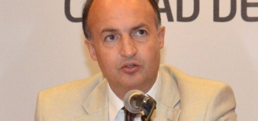 Juan Pablo Diaz Cardeilhac (Foto: Cadena3)
