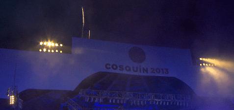 cosquin2013