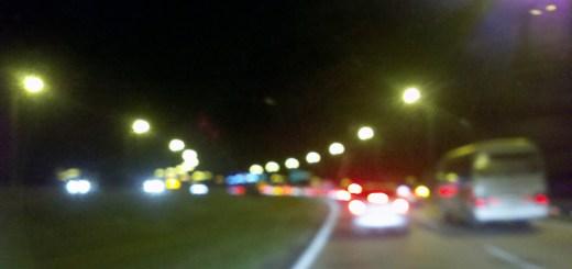 autopistacarlospaz