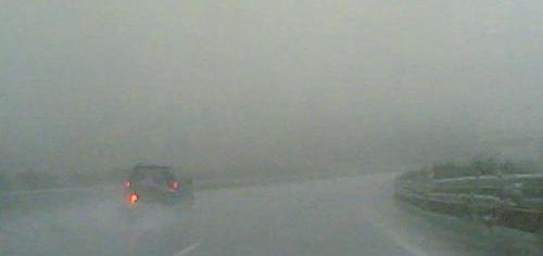 lluvia-autopista