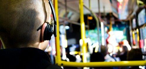 wpid-headphones-bus.jpeg