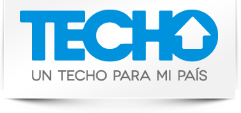 Logo-TECHO-web