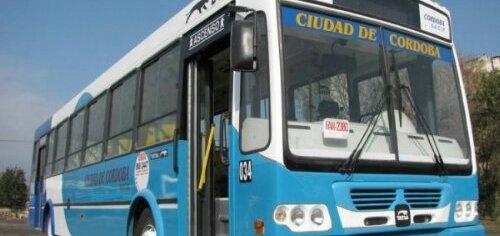 wpid-coche-empresa-ciudad-de-cordoba.jpg