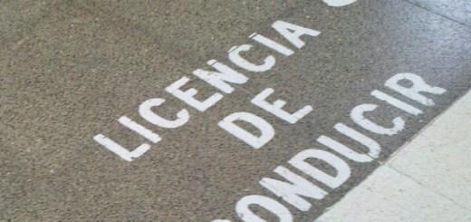 wpid-camino-a-la-licencia-de-conducir.jpg