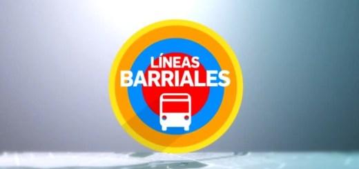 lineas-barriales