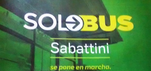 solo-bus-portada-folleto