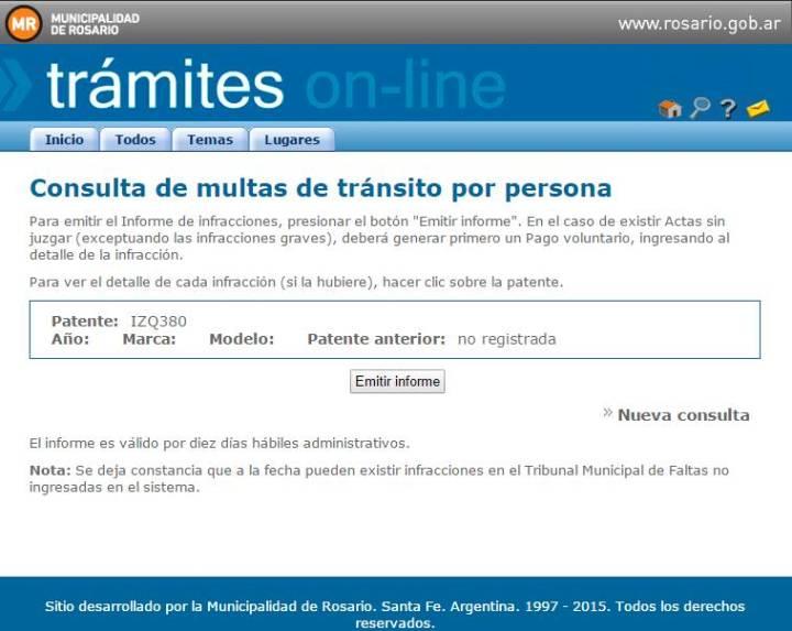 consultar-multas-transito-municipalidad-rosario-2