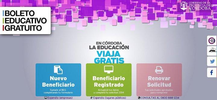 boleto-educativo-gratuito-2015