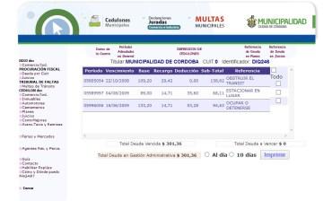 auto-municipal-multas-3