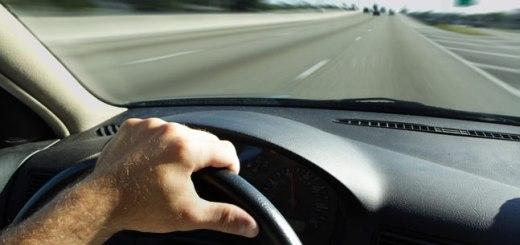 conducir-velocidad