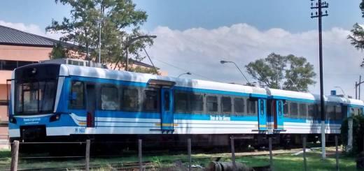 tren-de-las-sierras-trenes-argentinos-estacion-rodriguez-del-busto-cordoba