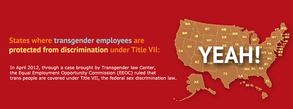 Know Your Rights Filing an Employment Discrimination Complaint with