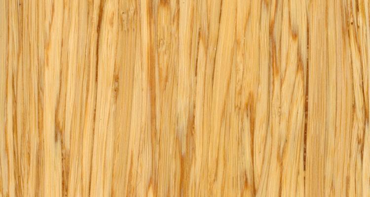 Strandwoven Bamboo