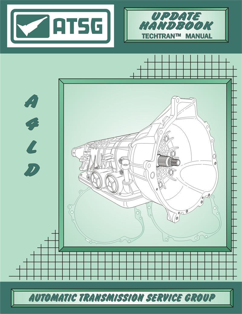 6r140 transmission wiring diagram