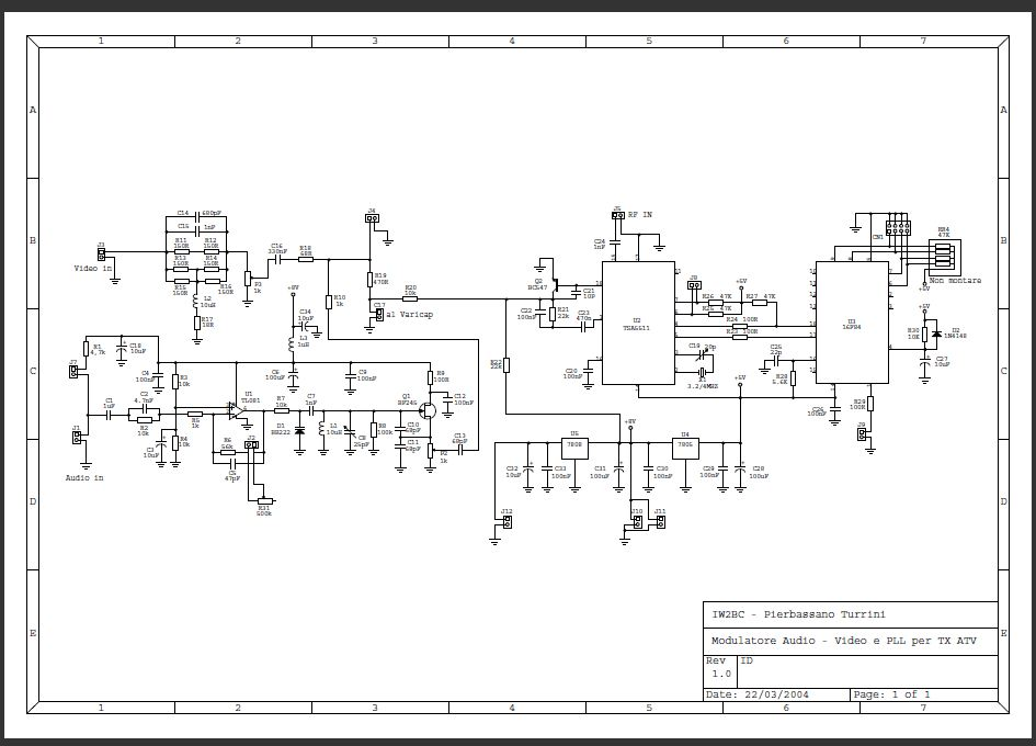 Fm Vco Transmitter - Auto Electrical Wiring Diagram Utilimaster Wiring Diagram Starter on circuit diagram, automotive starter diagram, starter parts diagram, starter relay, starter switch, toyota starter diagram, starter alternator diagram, ford starter diagram, starter motor, starter components diagram, starter coil diagram, starter assembly diagram, starter solenoid, starter generator diagram, mercedes power lock diagram, ignition diagram, starter wire, car starter diagram, schematic diagram,