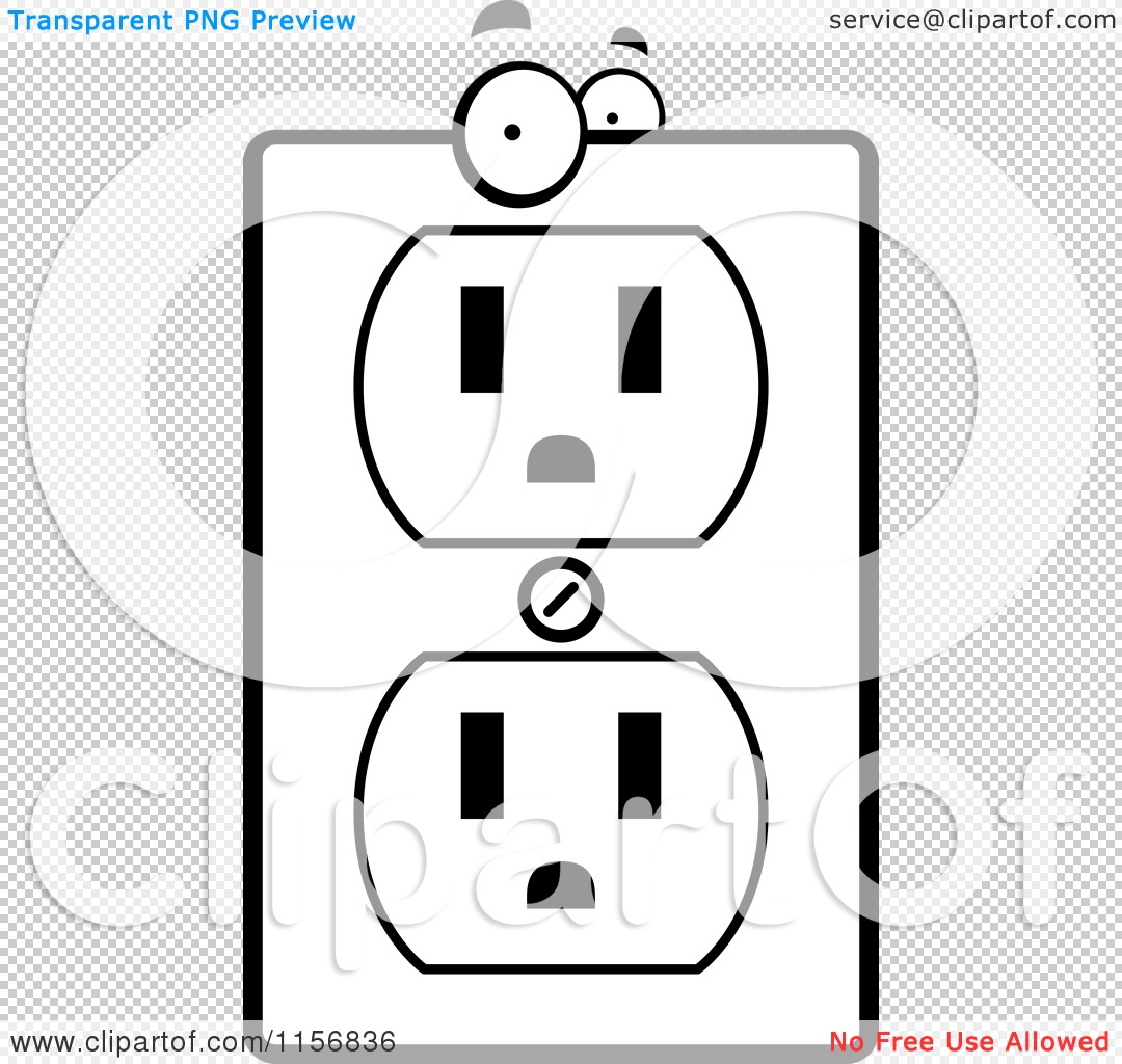 dl650a power outlet