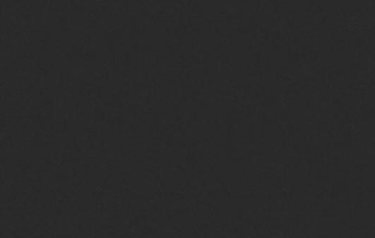 Screen Scratch Wallpaper Hd Black Felt Transparent Textures