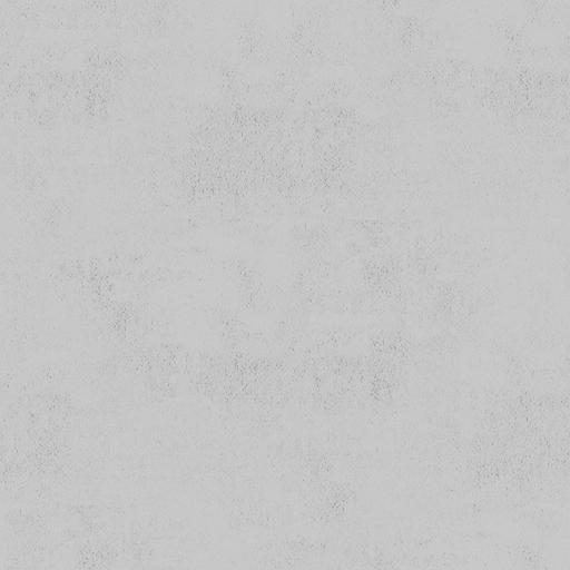 Iphone 5 Falling Snow Wallpaper Clean Gray Paper Transparent Textures
