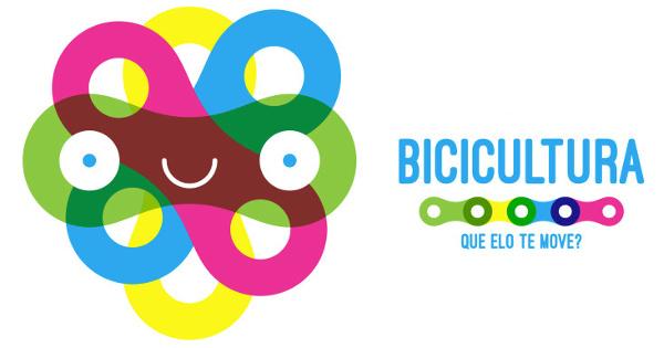 logo-bicicultura-2016-fb-h