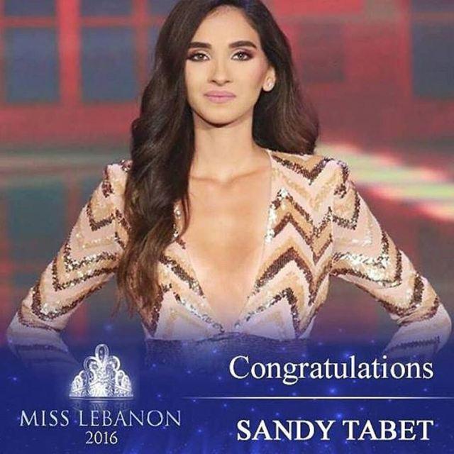 sandy-tabet-miss-lebanon