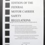 Management-Edition-of-the-Motor-Carrier-Safety-Regulations.fw_-150x150 90 Day Inspection Sheets No 1206 Tlr Trailer No 1206 Trk Truck No 1206 Trc Tractor