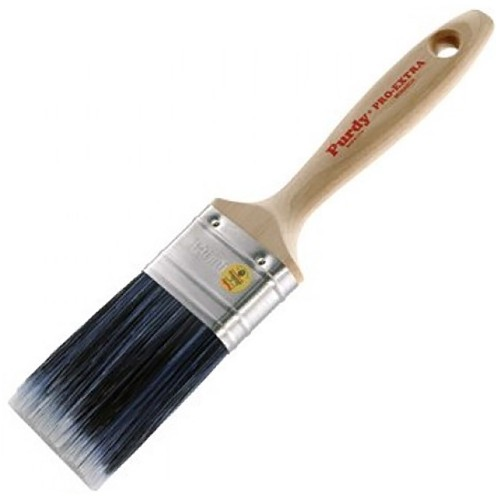 Purdy Pro Extra Monarch Professional Paint Brush 1 1 2in - Purdy Paint Brush