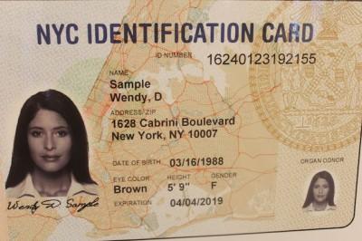 4_NYC_city_id