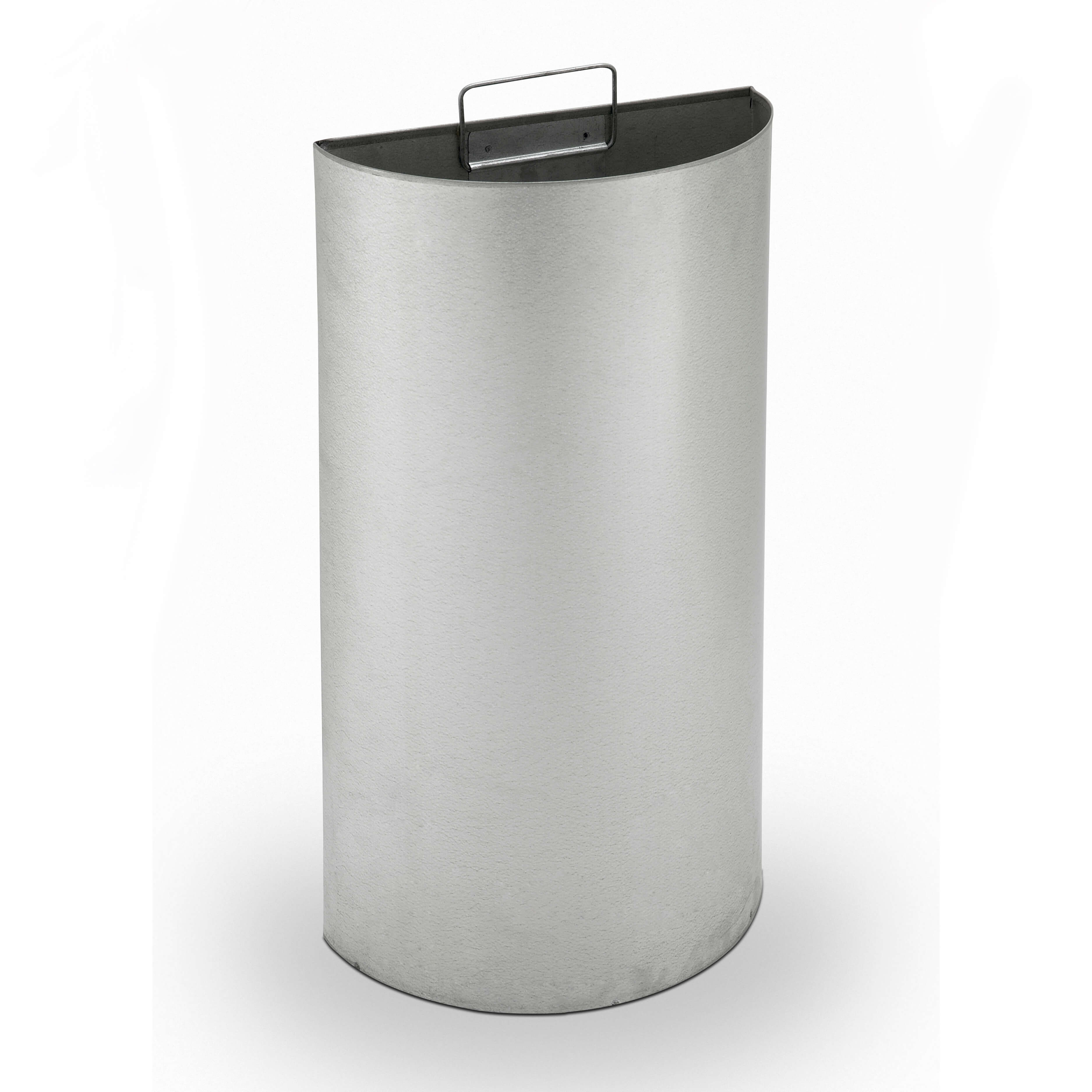 Stainless Steel Recycling Bins Stainless Steel Recycler