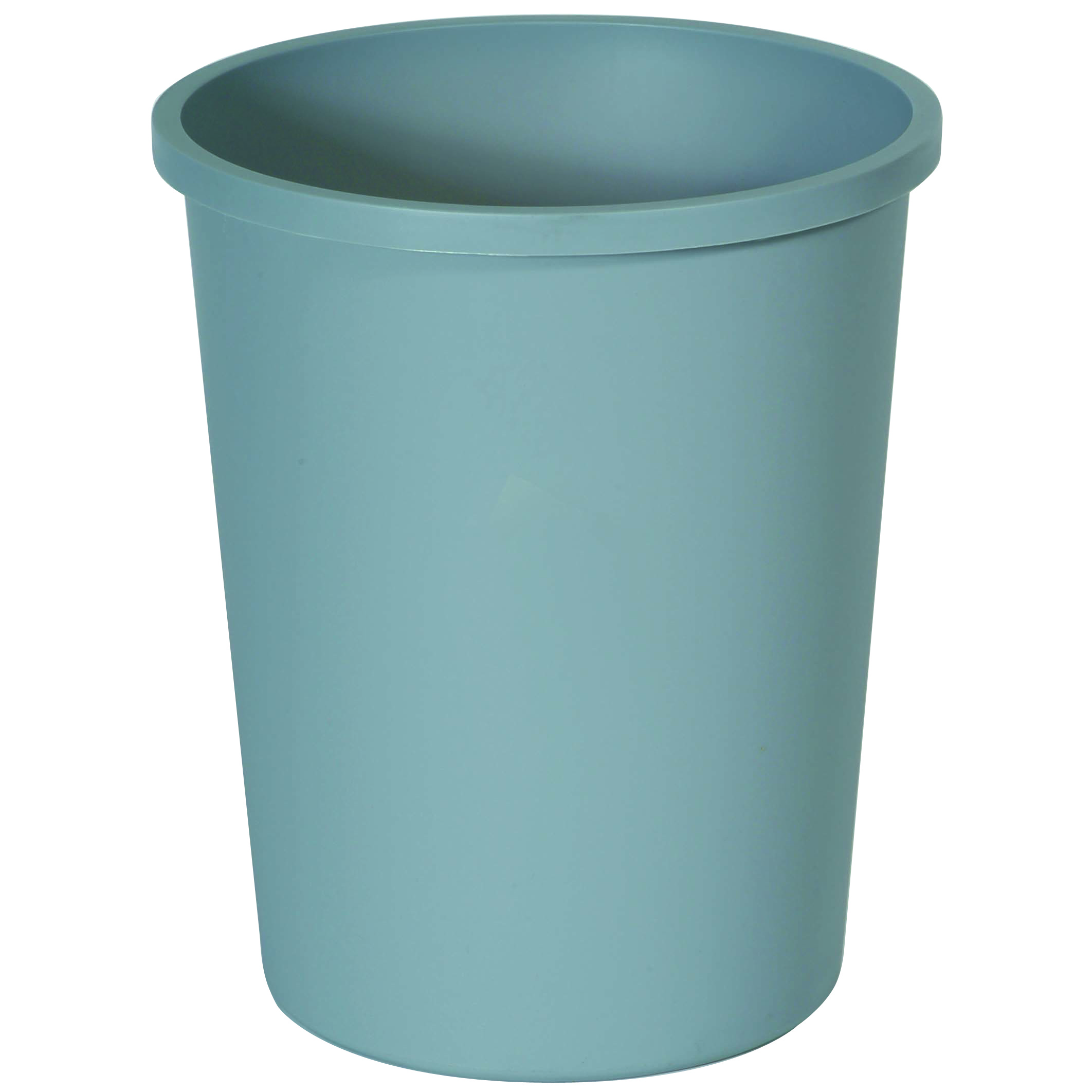Small Plastic Trash Can Small Untouchable Series Round Trash Can Trashcans Warehouse