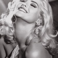 Why Trashwire loved Anna Nicole Smith
