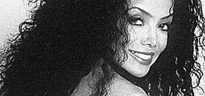 "LaToya Jackson stars in ""Armed and Famous"""