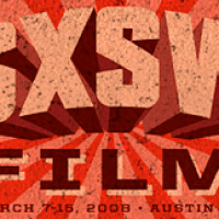 SXSW Review: Año Uña