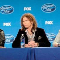 New judges bring much-needed street cred to Idol