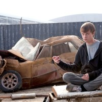 'Chronicle' takes two genres to new heights