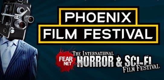 Phoenix Film Fest 2012