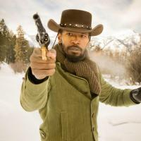 'Django Unchained' Tarantino's Christmas gift to moviegoers