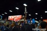 Comic Con Thursday (7:18:13) - 53