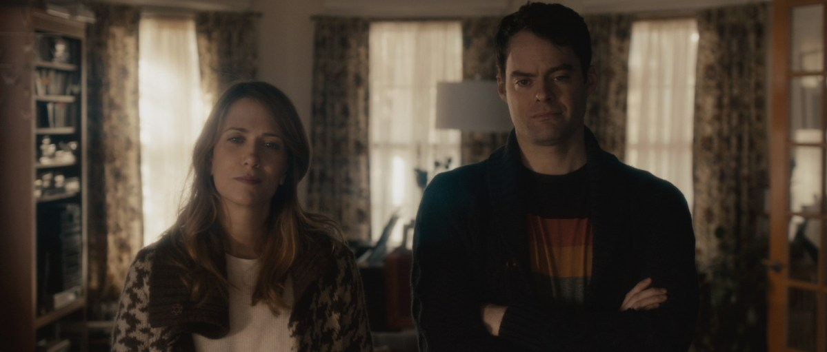 For your consideration: The Skeleton Twins
