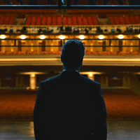 First look at 'Steve Jobs'