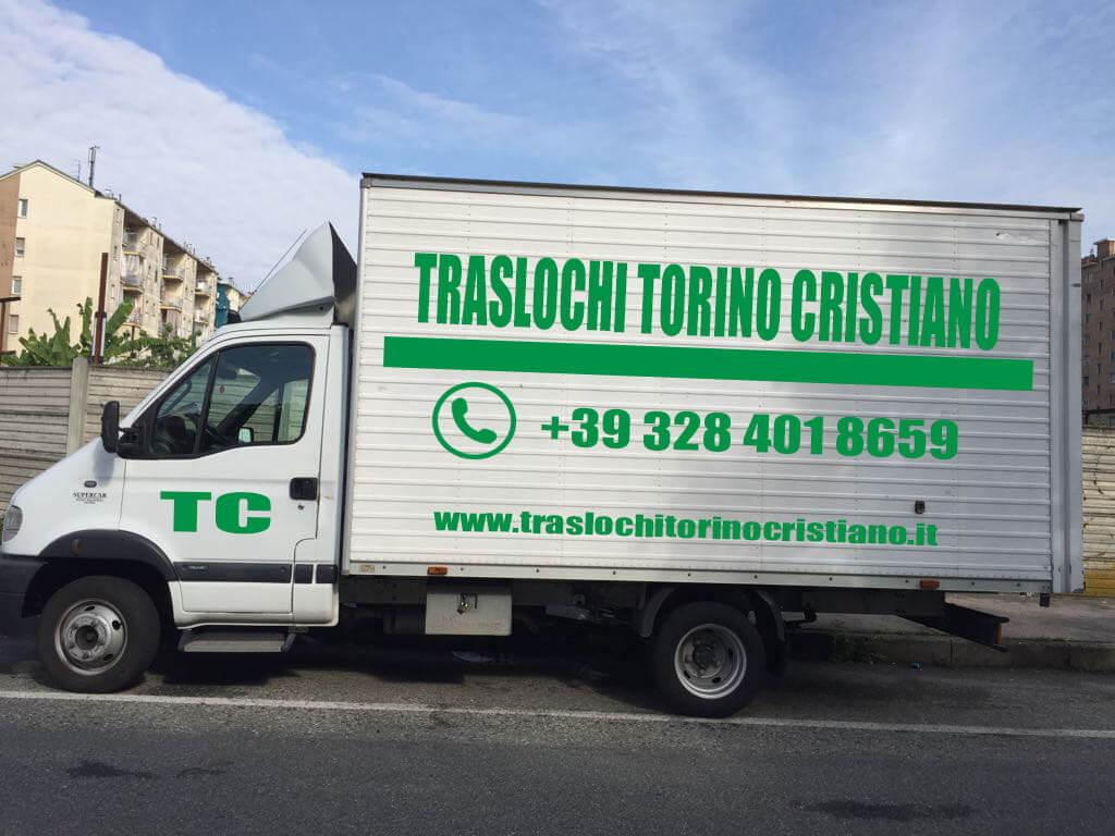 Trasporto Mobili Torino   Traslochi Economici Torino Da 200 Tel 331 ...
