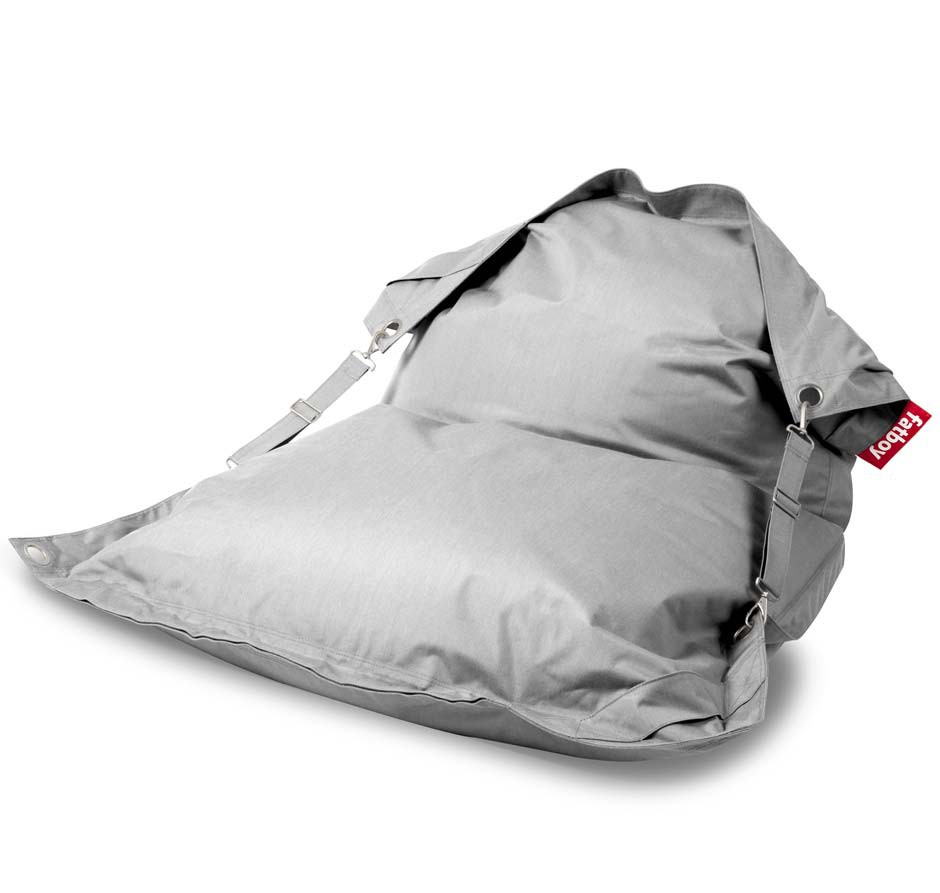 Outdoorsitzsack Fatboy Buggle Up Outdoor Sitzsack
