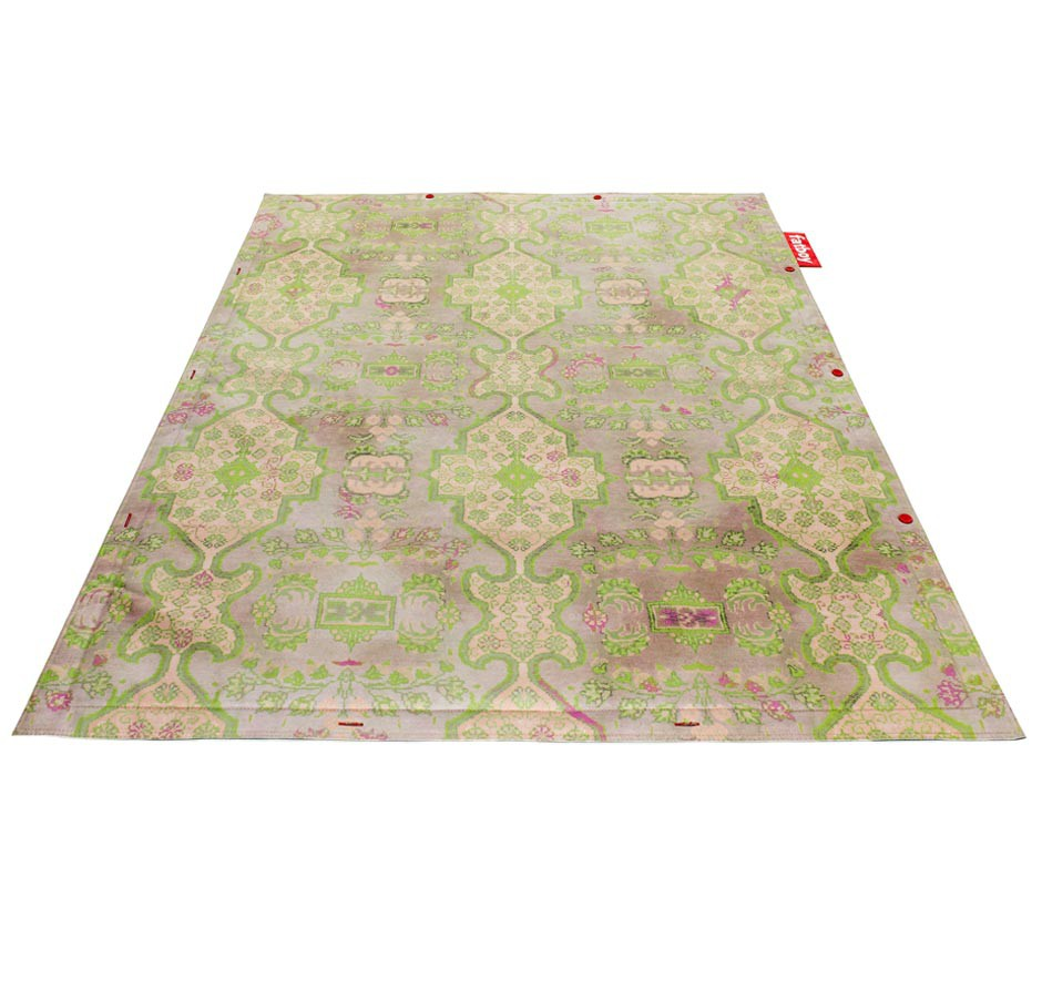 0utdoor Teppiche Fatboy Non Flying Carpet Teppich